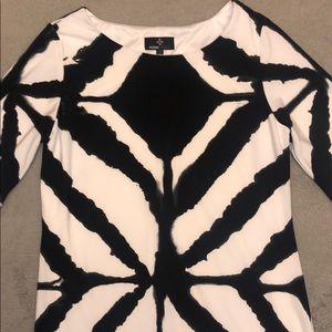 Ronni Nicole Tye Die Dress-Offer/Bundle to Save